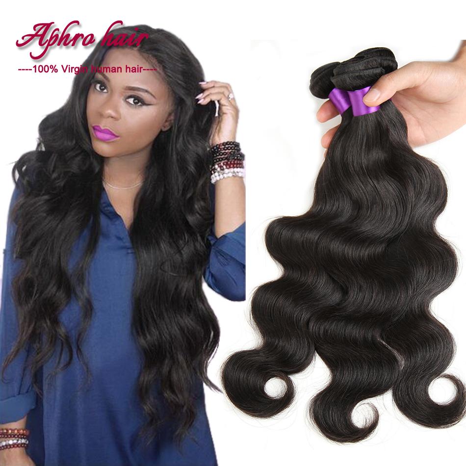 Rose Hair Products Mongolian Bodywave Human Hair Bunldes Extension 3bundle lot Cheveux Bresilien Mongolian Body Wave Virgin Hair<br><br>Aliexpress