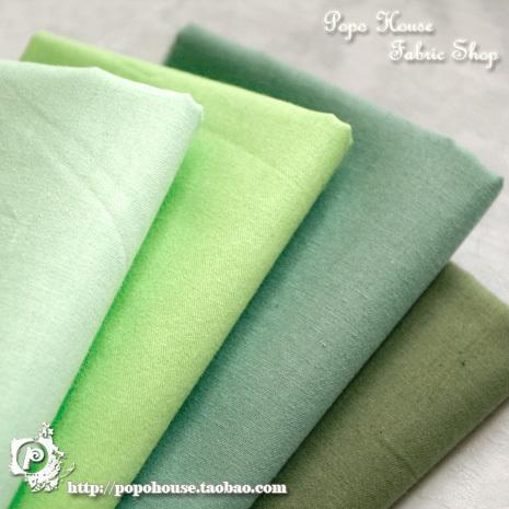 Tissu colorant vert promotion achetez des tissu colorant Teinture tissu coton