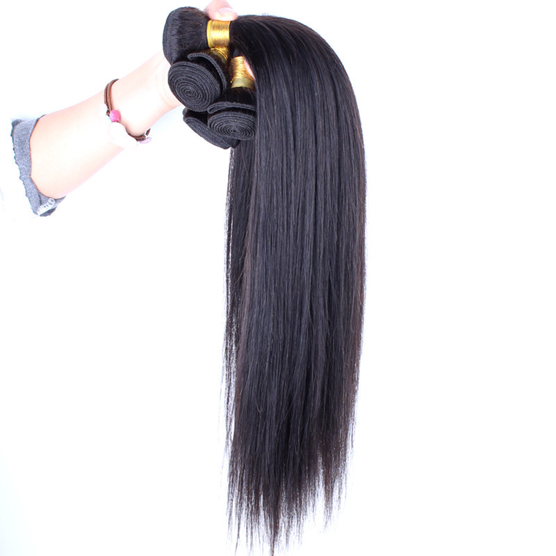 Buy Filipino Hair Weave Remy Indian Hair