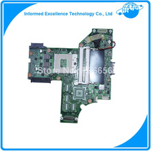 Buy ASUS U43S Laptop Motherboard System board/Mainboard fully tested & working perfect for $76.00 in AliExpress store