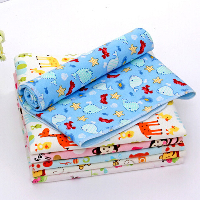 Flannel Waterproof Mattress Protector ... Flannel Kids Playing Mattress Wholesale from Reliable padded push up