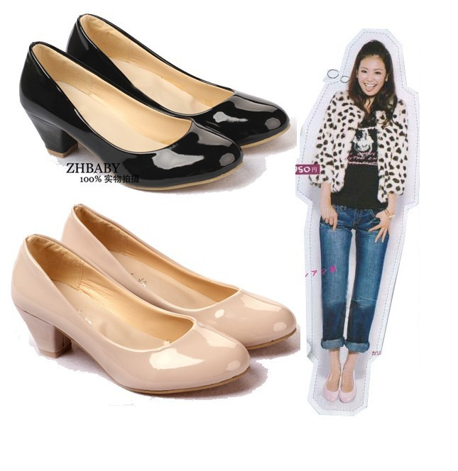 Creative Women Shoes Gt Court Shoes Gt Kick Footwear Women Leather Look Office
