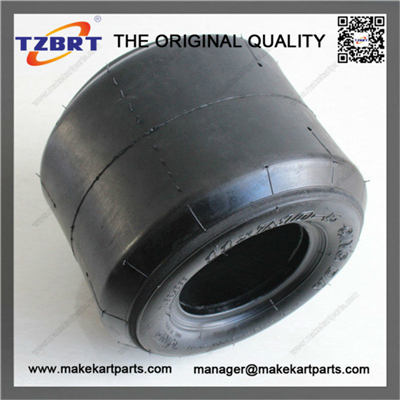 11*7.1-5 go kart racing tire china truck tireswinter tires good quality tires(China (Mainland))