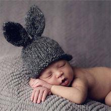 เด็ก Cupcake โครเชต์หมวก Custom Made โครเชต์เด็กหมวกเค้กการถ่ายภาพทารกแรกเกิด Prop เด็กทารกหมวกเด็กฤดูหน...(China)
