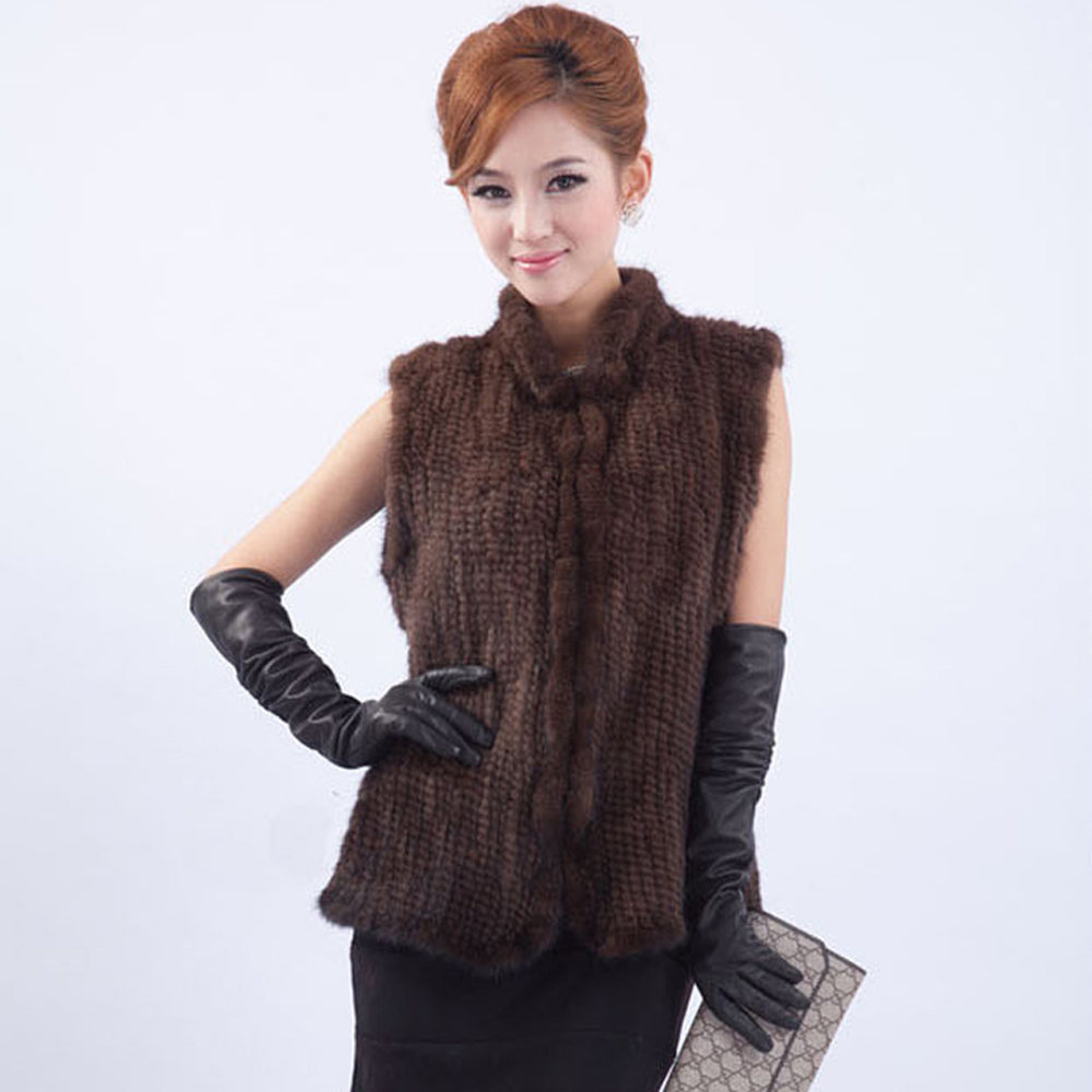 Find great deals on eBay for real fur vest. Shop with confidence.