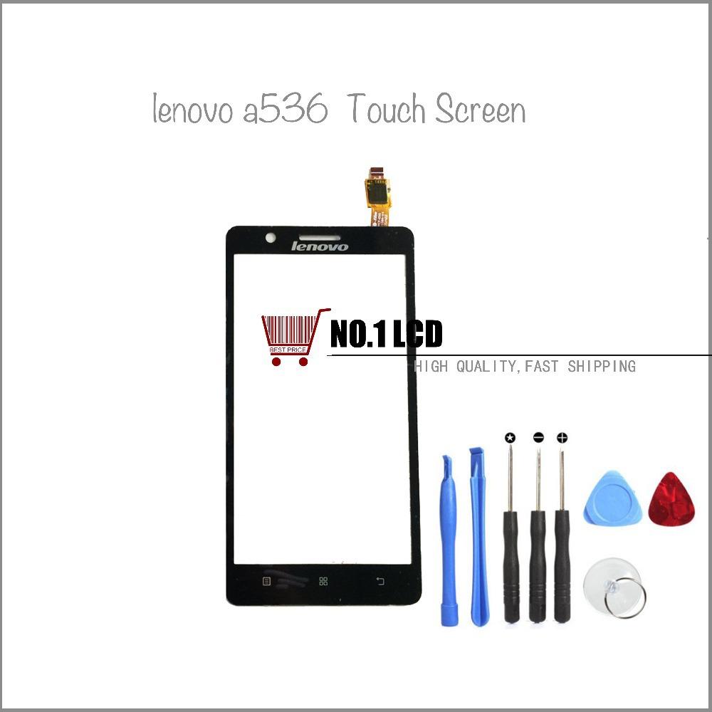 NO1.LCD Lenovo A536 Lenovo A536 lenovo a536 touch no1 lcd 5 0 zte z5s nx503a assemblely