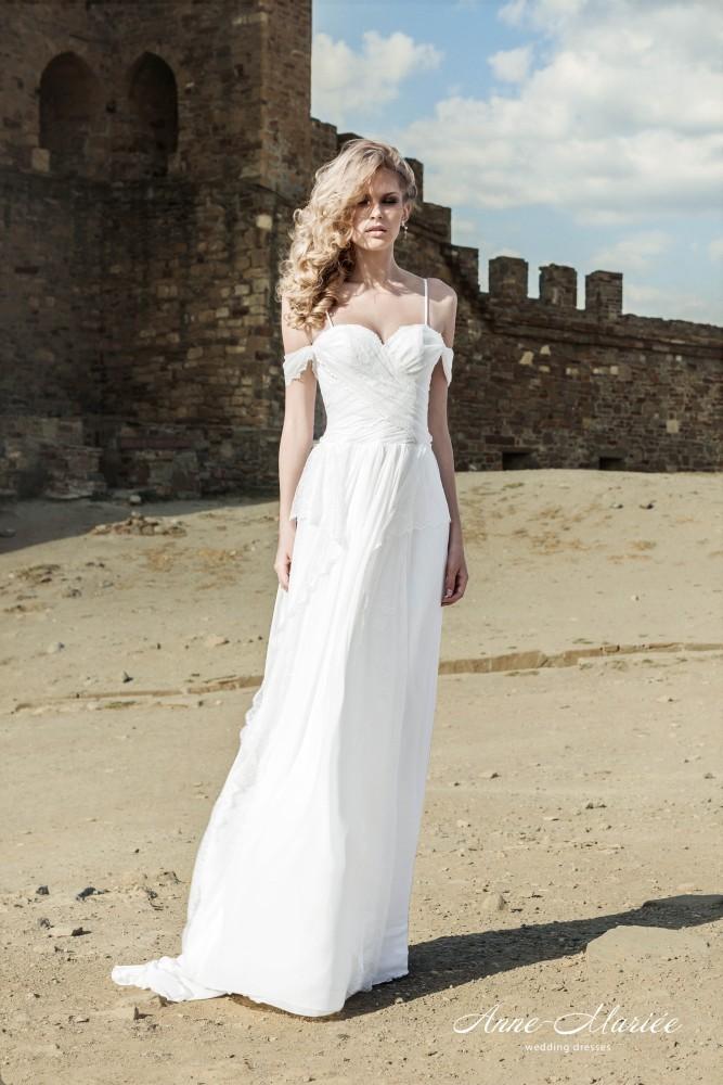Hd Wallpapers Ebay Australia Beach Wedding Dresses