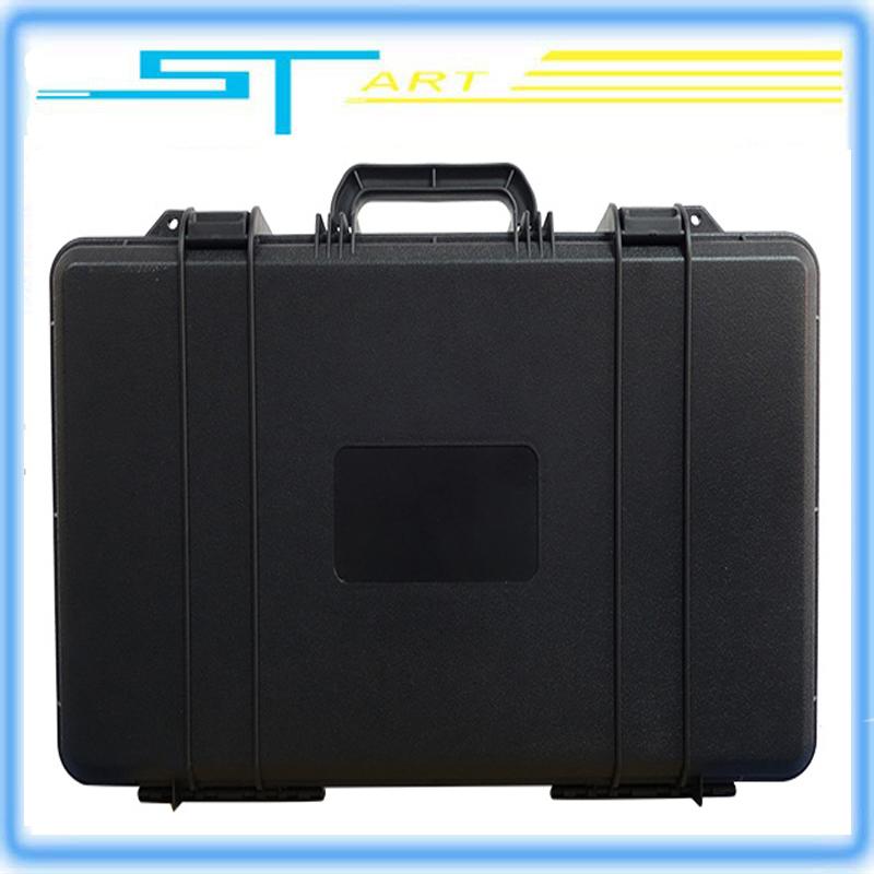 Runner 250 custom Bag Fashion Backpack RC Quadcopter Drone Waterproof case Portable Carrying Box PK DJI Bag Free Shipping<br><br>Aliexpress