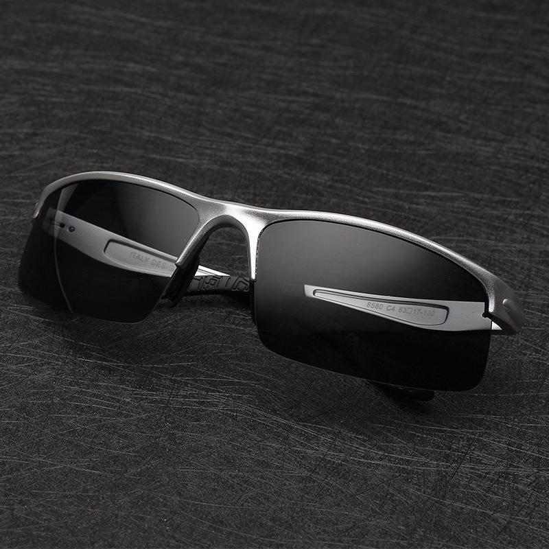 Rimless Glasses Broken : Aliexpress.com : Buy New Style Sunglasses Eyewear Anti ...