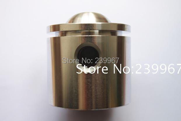 Drive Piston For Atlas Copco Cobra TT Breaker. Replacement part Free shipping(China (Mainland))