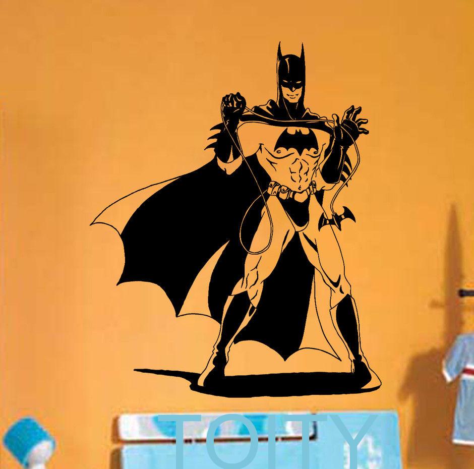 온라인 구매 도매 레트로 배트맨 중국에서 레트로 배트맨 도매상 ...