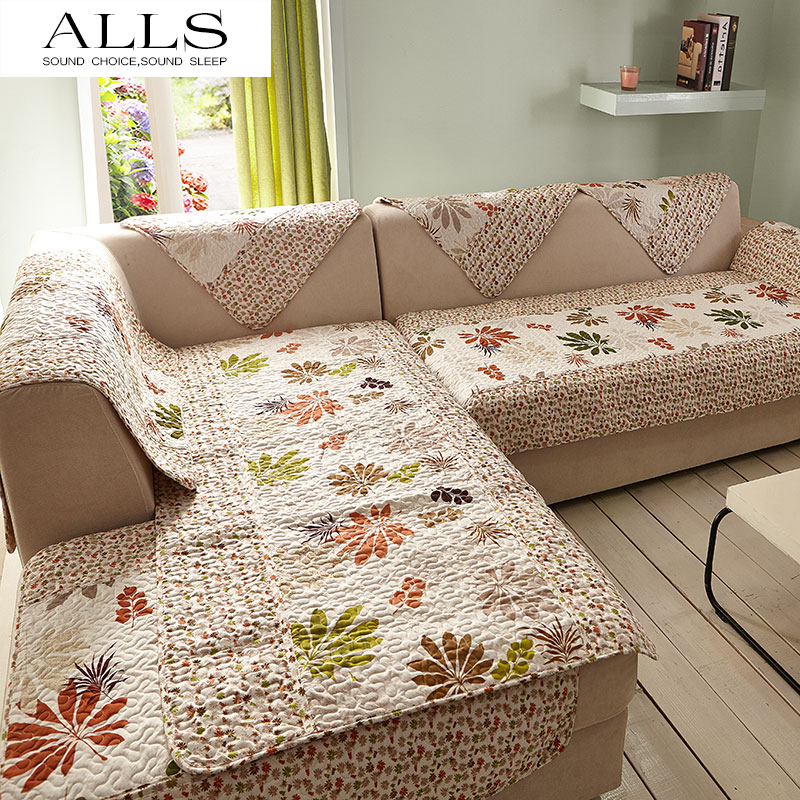 Buy Sofa Covers Online