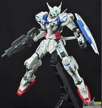 Free shipping /TT gaogao model /TV 1/100 GNY-001 Gundam Astraea Celestial Being / Assembled gundam Model Robot gunpla