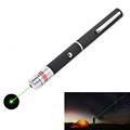 Red Blue Green Laser Pointer Laser Pen Puntero Petardos Lazer Pointer For Teach Caneta Potente Laserpointer