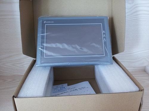 Фотография 7 inch HMI Touch Screen EA-070B