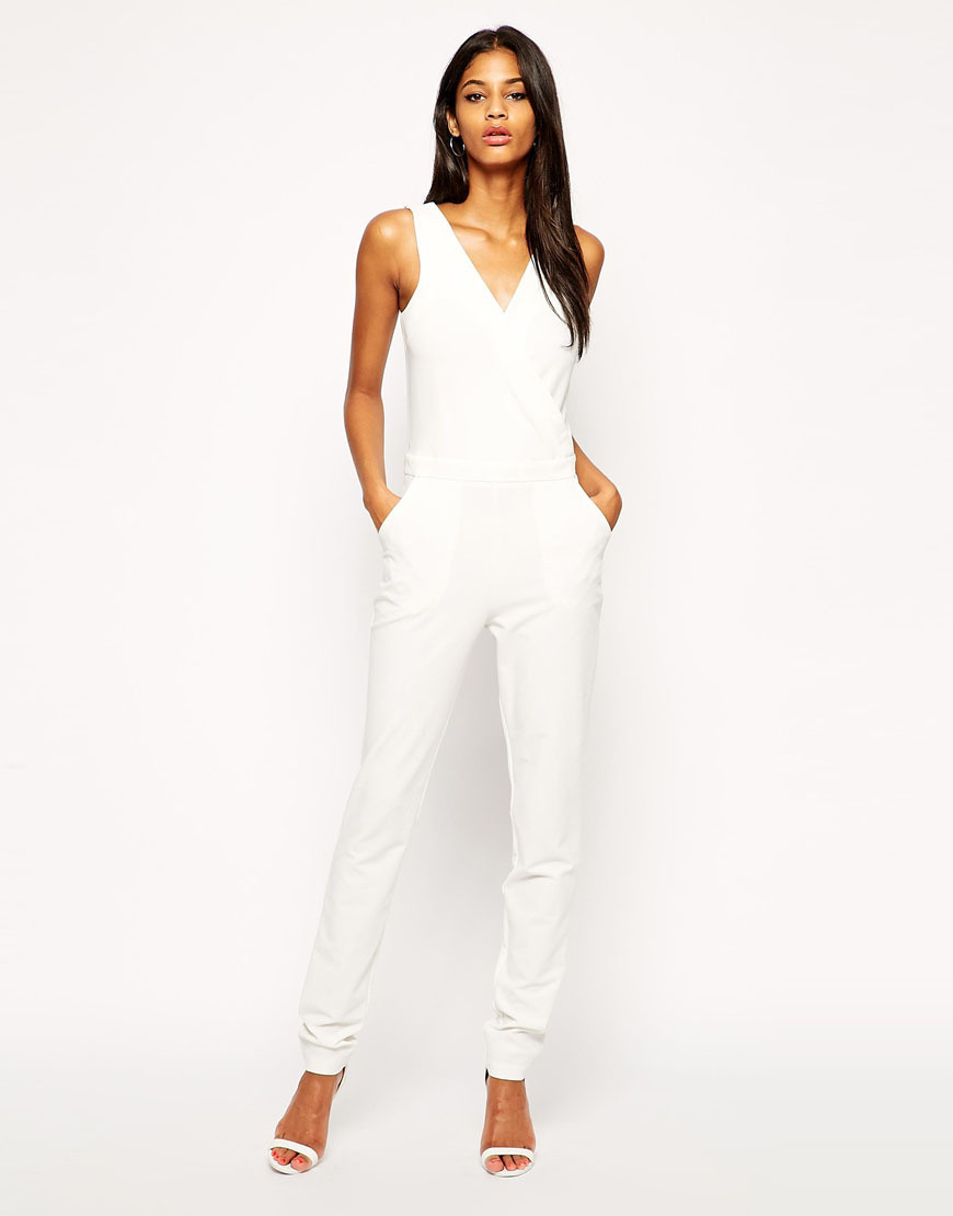 2XL Sexy Women Jumpsuit and Romper XL Backless Jumpsuits ...