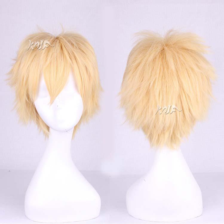 Светлые волосатые киски 26 фотография