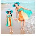 Family Beach Vacations