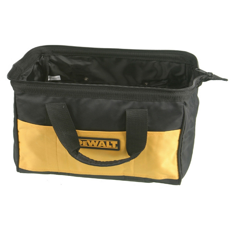 Сумка для инструментов None DeWalt 330 * 210 * 260 MTB008