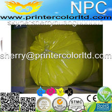 powder Kyocera-Mita TK-563-M C 5300 FS-5300 DN 561 TK 562C laserjet POWDER- - NPC printercolorltd toner cartridge chip opc drum parts store