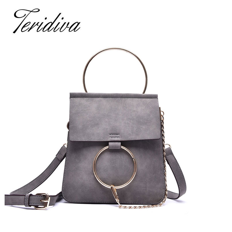 High Quality Famous Designer Crossbody Bags Black Women Small Messenger Bag Woman Envelop Shoulder Bag Hot Style Female Handbag <br><br>Aliexpress