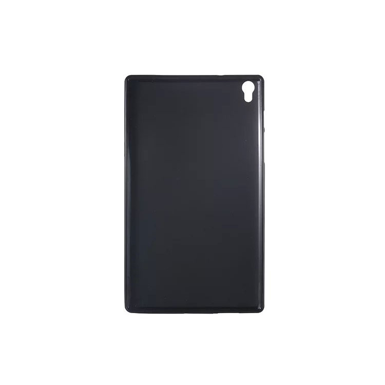 10pcs For Lenovo Tab S8-50 8.0 inch tablet case shell,for Lenovo S8-50F sweety TPU portective cover funda guard,can mix color<br><br>Aliexpress