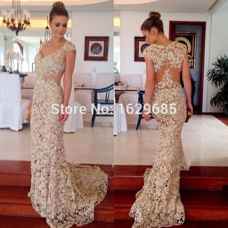 Prom Dresses  Fashion Advice  Promgirlnet