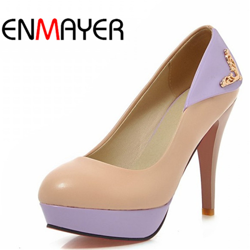 Compare Prices on Comfortable Wedding Heels- Online Shopping/Buy ...