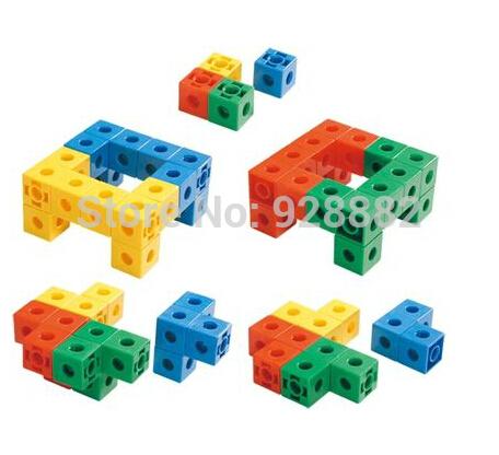 Building Blocks Picture