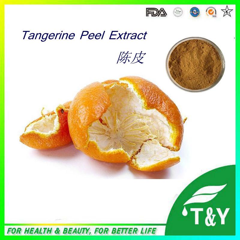 Natura Dried Tangerine Peel Extract,Tangerine Peel P.E. 600g/lot<br><br>Aliexpress