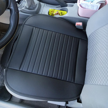 Buy Car seat cushion thickening piece set four seasons general auto seat cushions, car seat cover, seat covers for $10.13 in AliExpress store