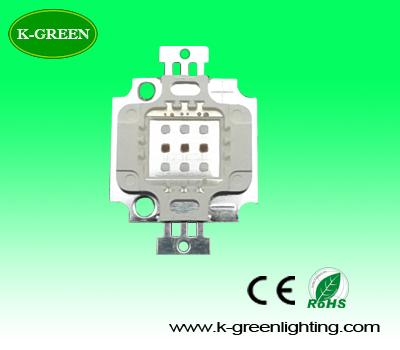 high power 10w grow light chip free shipping<br><br>Aliexpress