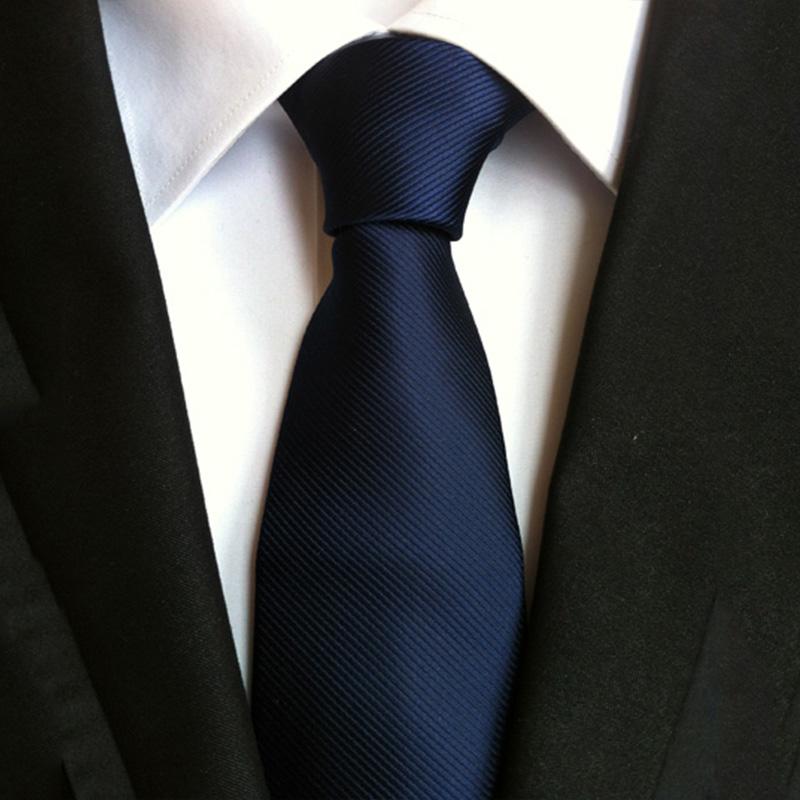 2016 New Corbata Vestidos Ties Plaid Printed Neckties Polysester Corbatas with Flower Bridegroom Neckties for Adult Men(China (Mainland))