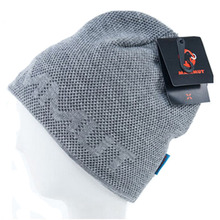 Free shipping ! winter hats gorras male wire cap male thermal outdoor Beanie skiing hat fleece winter gorros