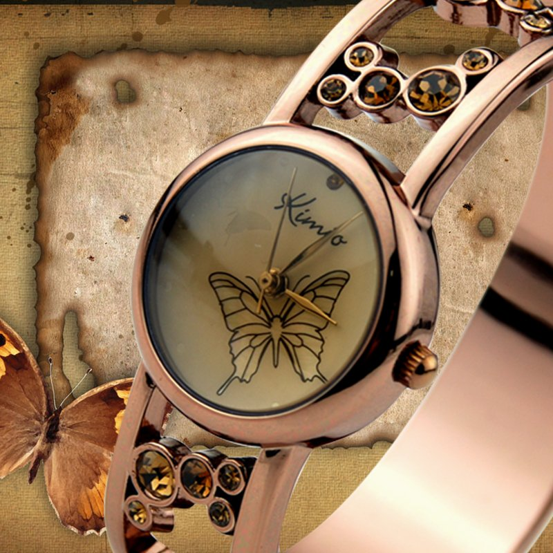 Best Vintage Watches Vintage Classic Women Best
