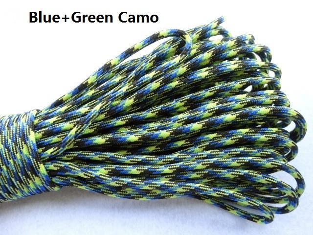 blue+green camo