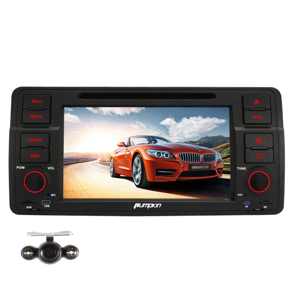Здесь можно купить  Android 4.4.4 Quad Core 7 Inch Car DVD Player Multimedia For BMW E46 M3 Canbus TV DAB+ GPS  Radio Free Map Car Stereo + Camera  Android 4.4.4 Quad Core 7 Inch Car DVD Player Multimedia For BMW E46 M3 Canbus TV DAB+ GPS  Radio Free Map Car Stereo + Camera  Автомобили и Мотоциклы