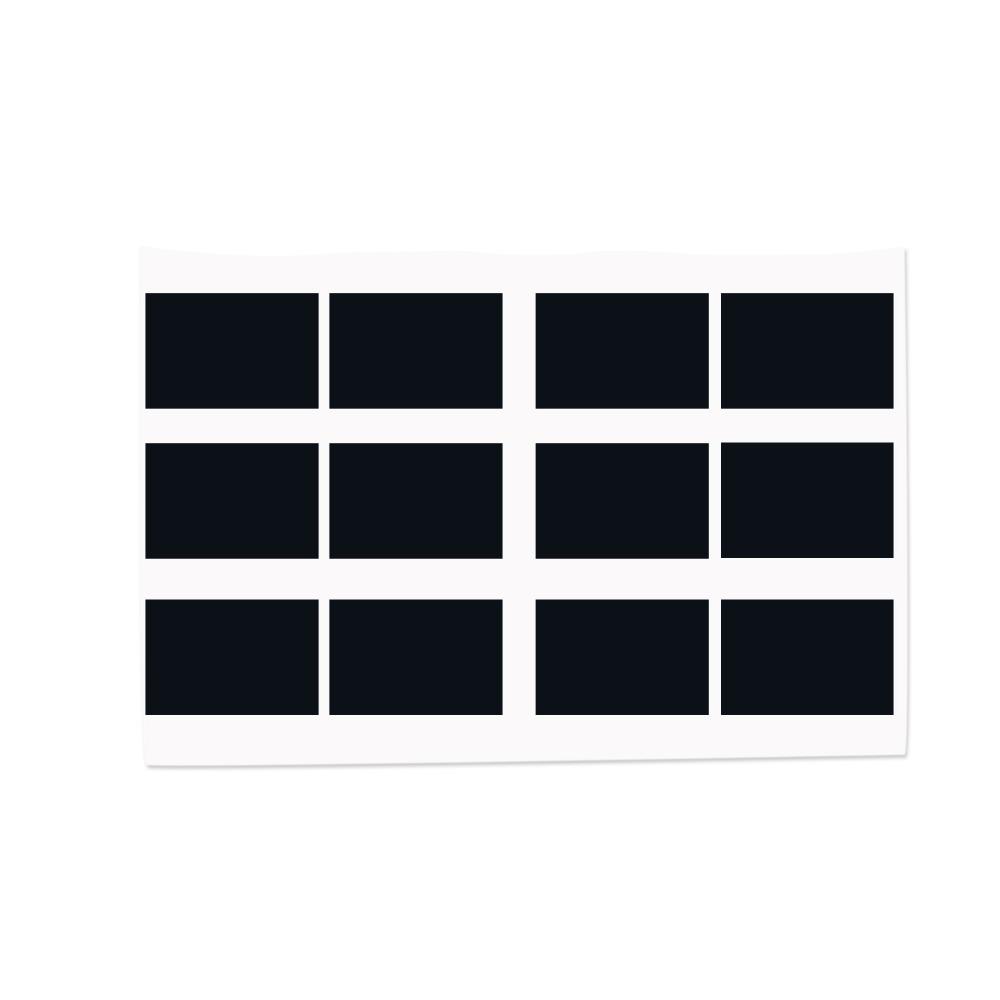 online kaufen gro handel label glas aus china label glas. Black Bedroom Furniture Sets. Home Design Ideas