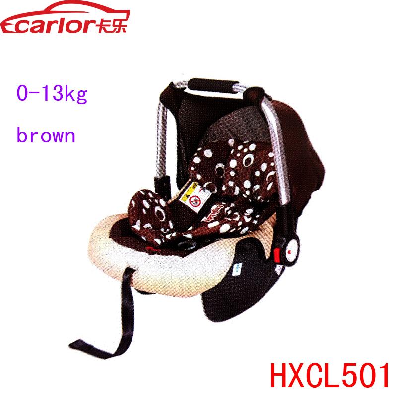 Asiento de seguridad infantil ni os sillas de coche en el for Sillas para ninos para el coche