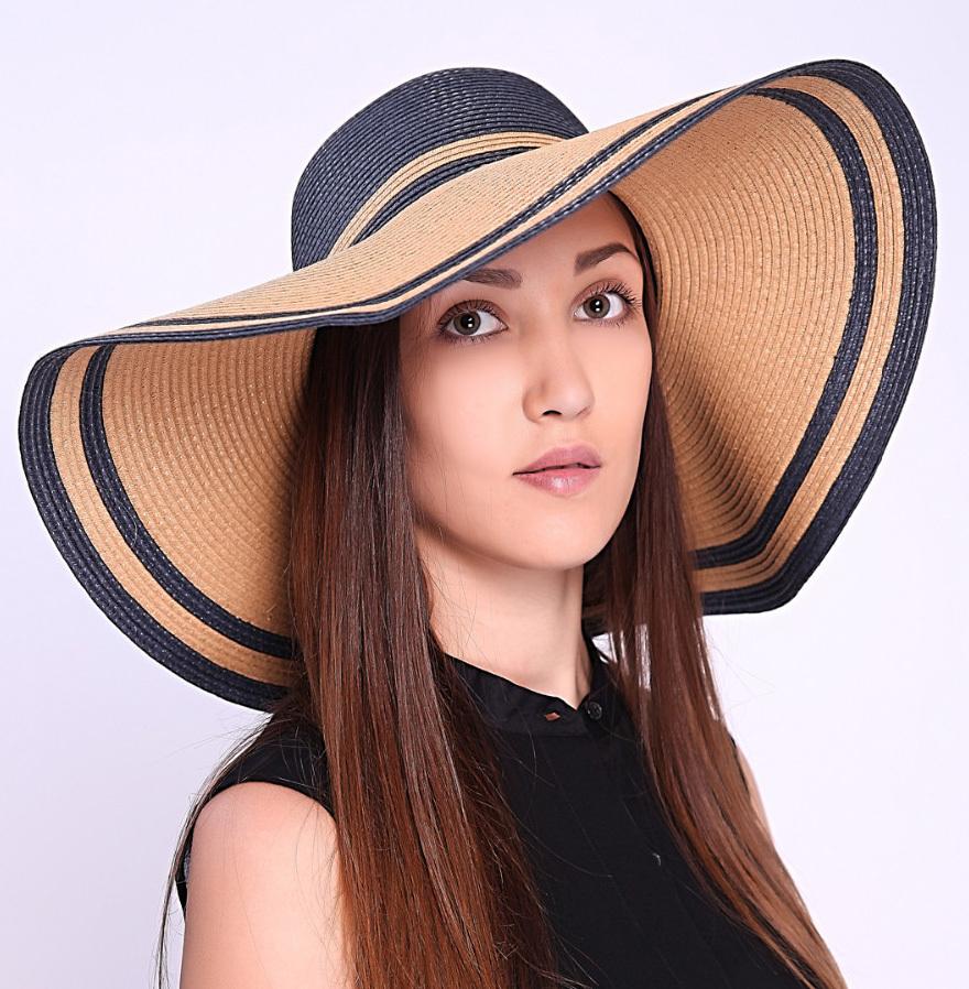 aliexpress buy vancol 2015 fashion summer hat