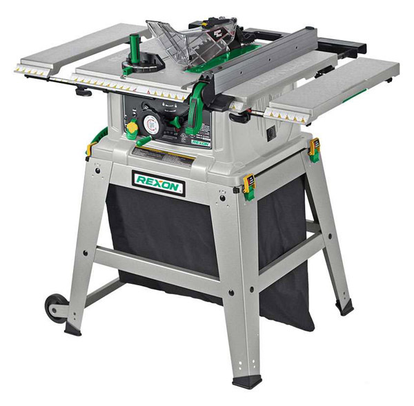 Online Buy Wholesale Sliding Table Saw From China Sliding Table Saw Wholesalers