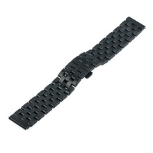 22mm Quick Release Watch Band for LG G Watch W100 W110 Urbane W150 ASUS Zenwatch 2