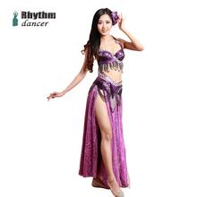 on Oriental Dance Costumes