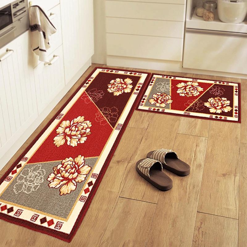 Popular Oriental Area Rugs-Buy Cheap Oriental Area Rugs