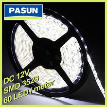 5M LED Strip Decoration Lampada Strip