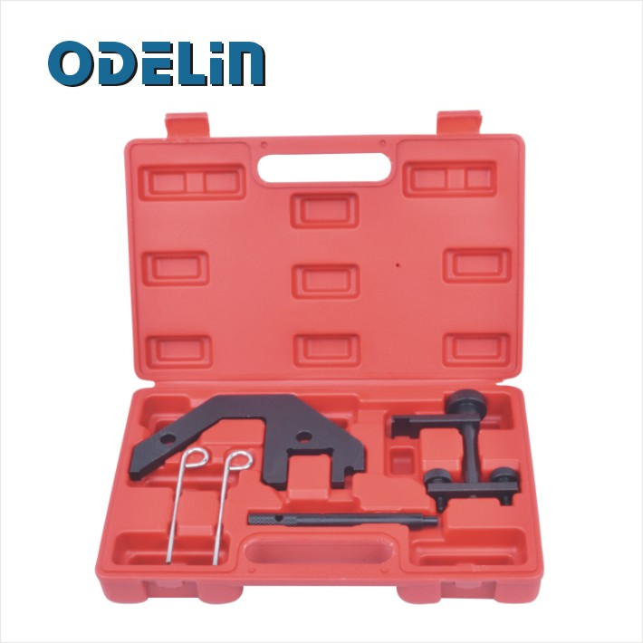 Engine Timing Locking Tool for BMW 2.0/3.0 Ltr Diesel Engines - E38/E39/E46/M47/M57 PT1042<br><br>Aliexpress
