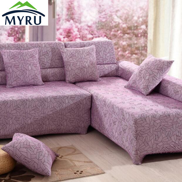 Popular Purple Couch Buy Cheap Purple Couch Lots From China Purple Couch Suppliers On