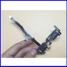 Original Oneplus one Plus 1+ Microphone Mic + Vibrator Vibrating Motor Module Flex Cable - Allen Fast Shipping Store store