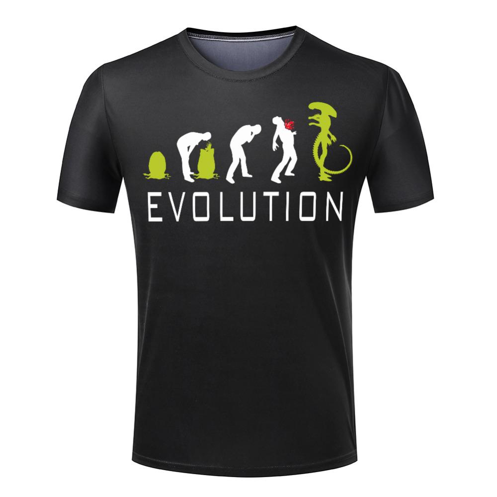 New Fitness Joker/Tuxedo/Despicable Me T-shirt Men 3D Tee Shirt Homme Brand Mens Tshirt Fashion Camisetas Hombre Top Clothing(China (Mainland))