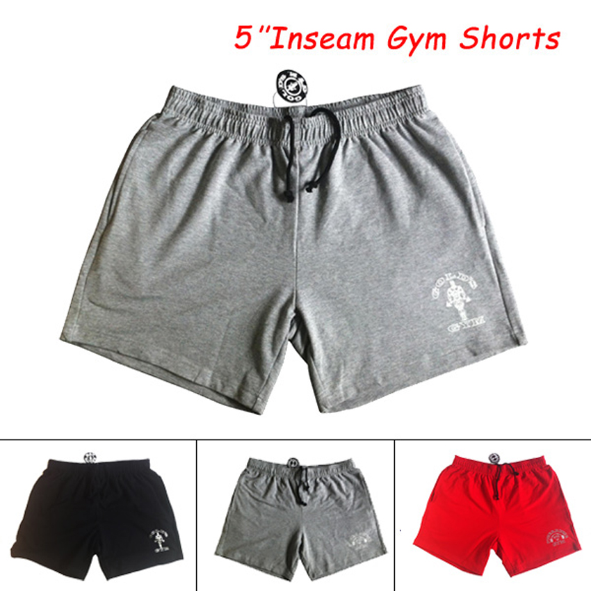 Shop men's 5 inch inseam shorts at DICK'S Sporting Goods. Find the perfect pair of workout shorts from top brands like Nike, Under Armour & more.